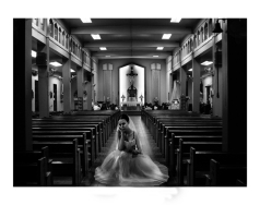 left_at_the_altar_by_saraena2003